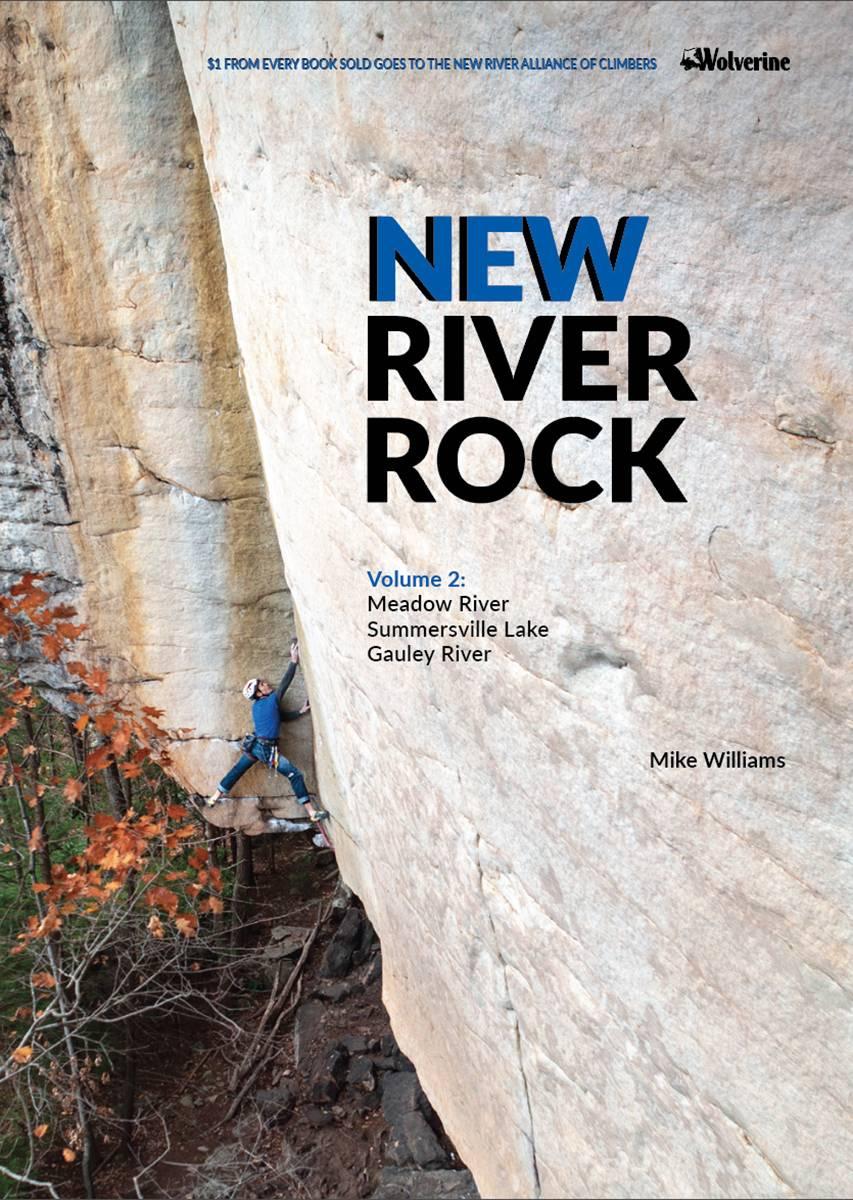 New River Rock Vol 2