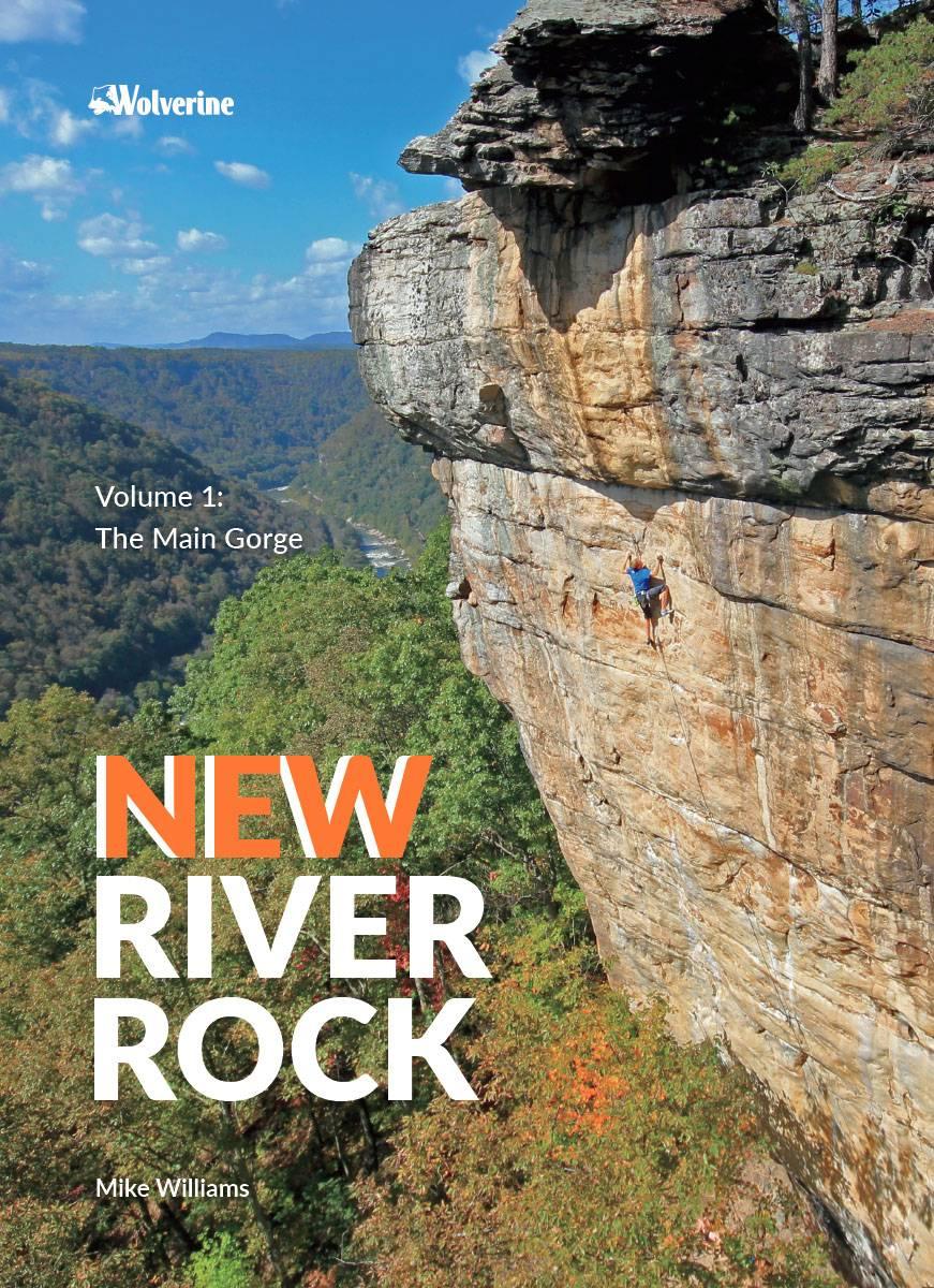New River Rock Vol 1