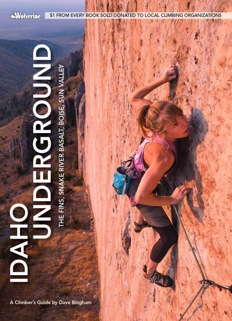 Idaho Underground