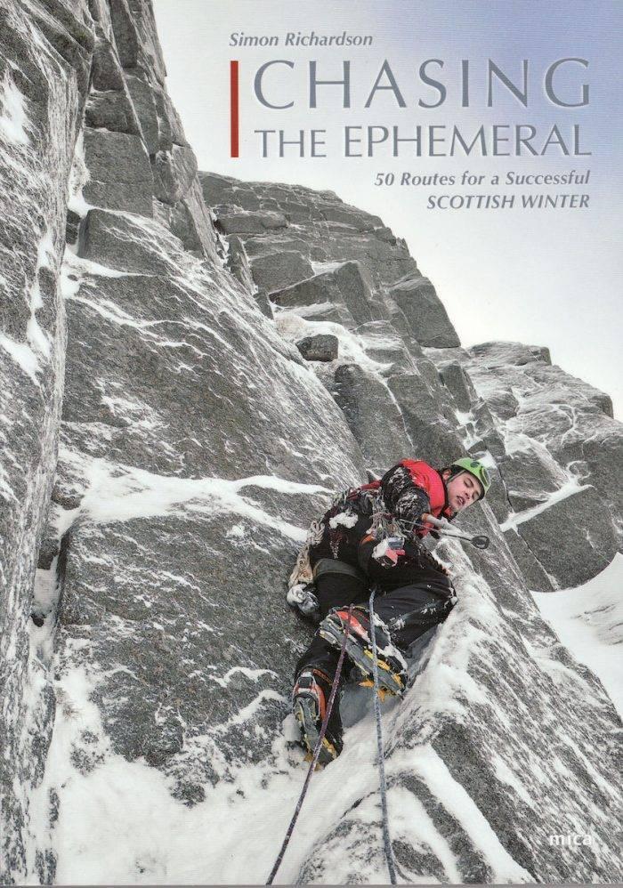 Chasing the Ephemeral