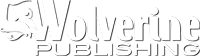 Wolverine Publishing Logo